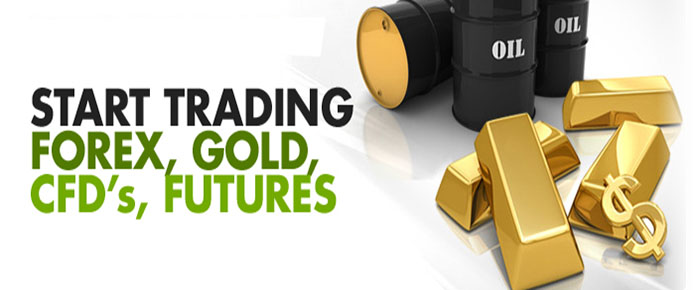 Commodity Trading Intraday Free Tips